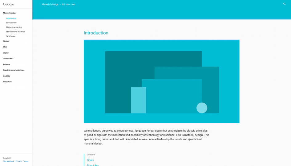 introduction-material-design-material-design-guidelines