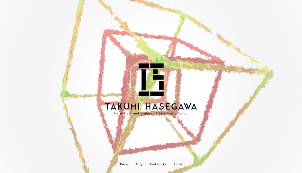 TakumiHasegawa