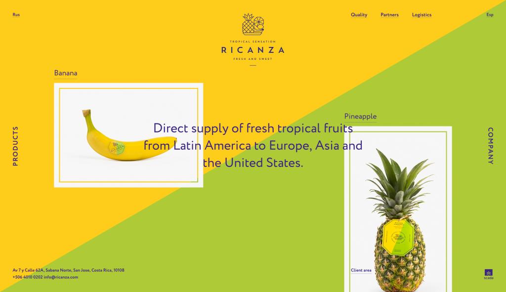 http://ricanza.com/