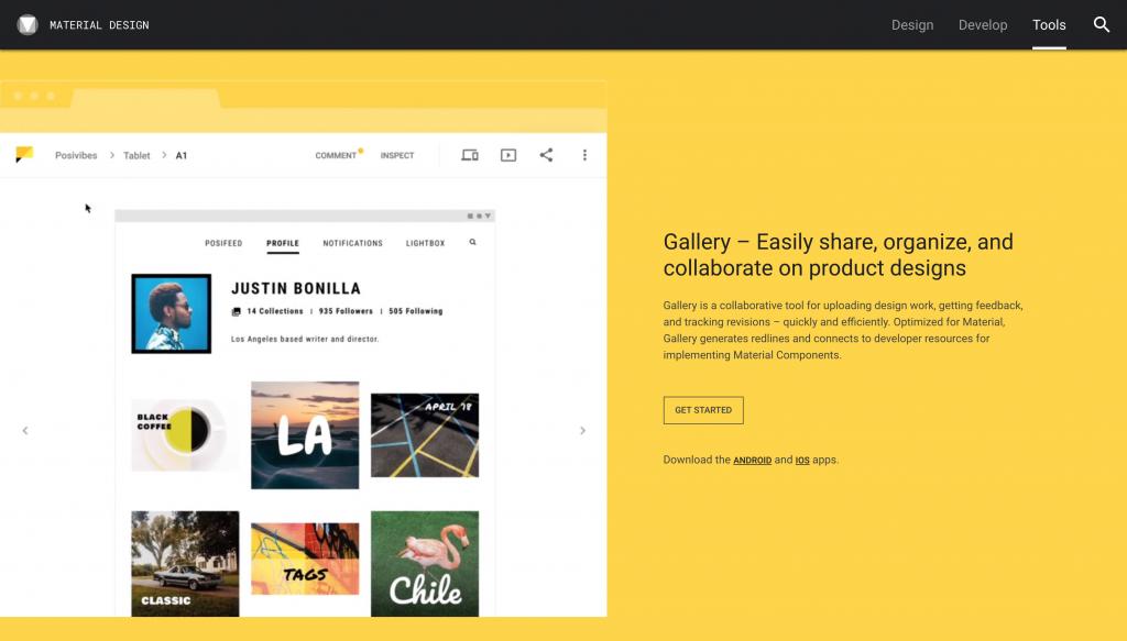 2018年上半期のwebデザインを振り返ってみる web design trends