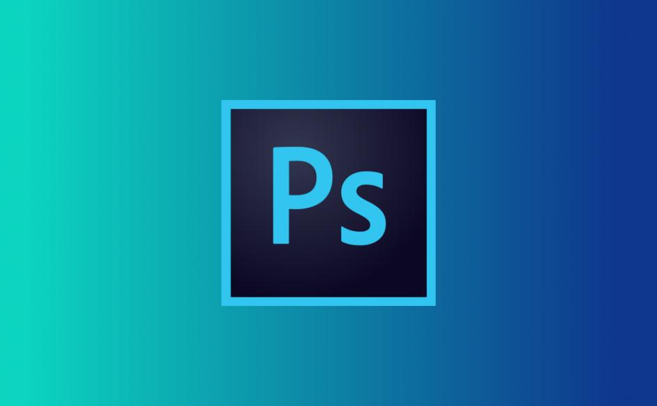 初心者がphotoshopの使い方を学ぶおすすめの勉強法書籍 Web Design