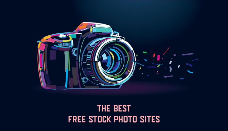 2021年版】無料で商用利用可能!フリー画像・素材サイトのおすすめ10選 ...