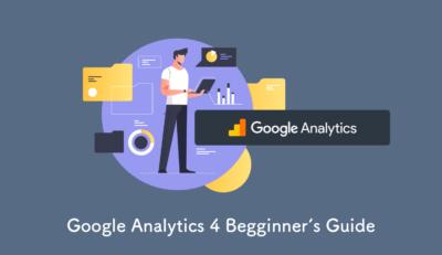 Googleアナリティクス4(GA4)を使ってみよう!導入方法やメリット/デメリットまとめ