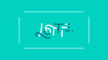 Web上でアニメーションを表示するなら「Lottie」がおすすめ!特徴や使い方など