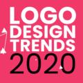 2020年に流行するロゴデザインの最新トレンド10個まとめ