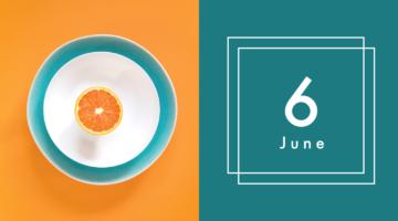 2020年6月:デザインの参考にしたいWebサイト10選
