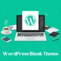 2020年版!WordPressのおすすめブランクテーマ・スターターテーマまとめ