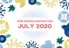 2020年7月:デザインの参考にしたいWebサイト12選