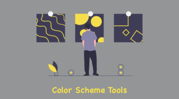 【2021年版】おしゃれな配色パターンが見つかる!カラーパレット人気ツール20個まとめ