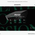【2019年最新】Webデザインの参考に!おすすめギャラリーサイトまとめ