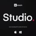 間違いなく最強のデザインツール「InVision Studio」が2018年1月にリリース!