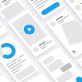 UIデザイナー必見!おすすめのiOS向けUIキット・デザイン素材36選