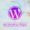 2020年版:WordPressのおすすめプラグインまとめ