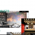 ブーム到来か。ノングリッドデザインの魅力と参考になるWebサイト