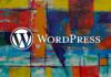 【2020年最新】WordPressの使い方を徹底解説!初心者向けのおすすめ設定も