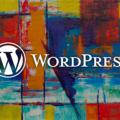 【2019年最新】WordPressの使い方を徹底解説!初心者向けのおすすめ設定も