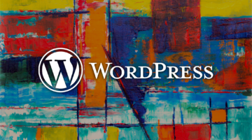 【2021年最新】WordPressの使い方を徹底解説!初心者向けのおすすめ設定も