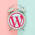 WordPressサイトを高速化するための9つのポイント