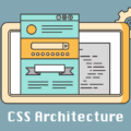 【CSS設計手法】BEM、OOCSS、SMACSSの違いと特徴のまとめ