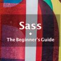 【初心者向け】ここから始める「Sass」の使い方まとめ